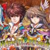 超本格RPG「キングズディセント」:遙かなるストーリーが熱い!